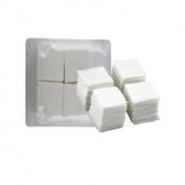 Comprese sterile 5x5