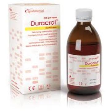 Duracrol lichid