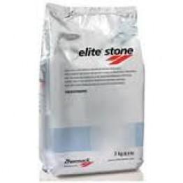 Elite Stone 3 kg