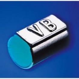 Aliaj Vera Bond II, 5.075 G / pastila