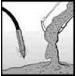 Cimenturi parodontale