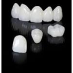 Materiale pentru restaurari protetice provizorii
