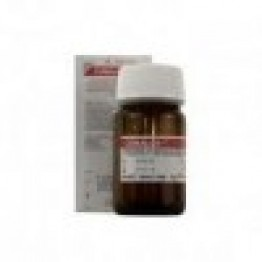 Conalor lichid 25 ml